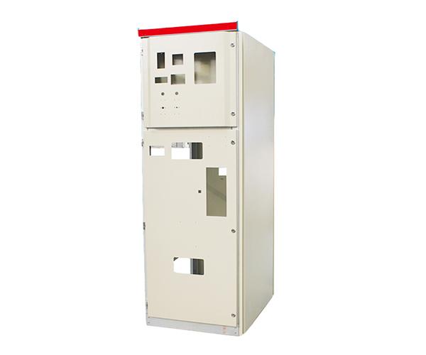 高压环网柜柜� width=