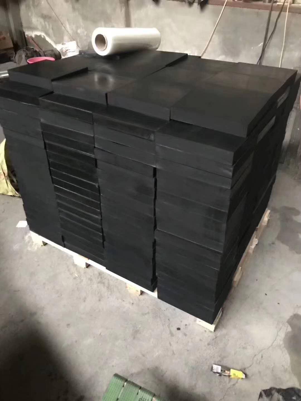 橡胶减震块(可加工任何尺寸)