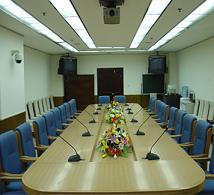 贵州视频会议
