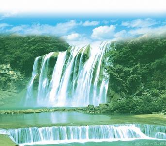 贵州会议旅游线路