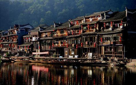 贵州贵阳会议旅游哪家好