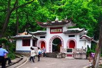 贵州贵州会议旅游公司