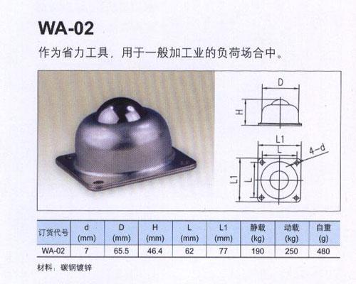 WA—02