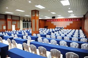 云南会议会展活动策划