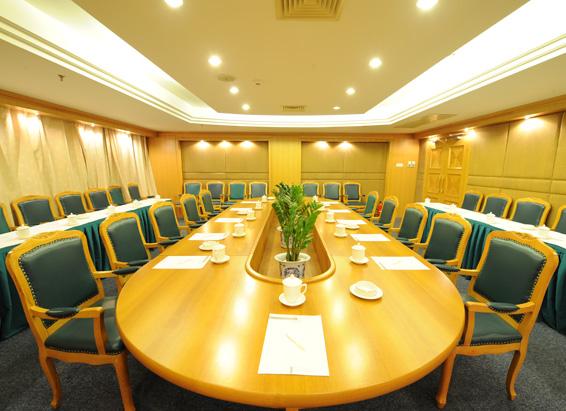 云南会议会展策划