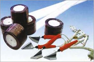 装裱专用丝带尺子小熨斗