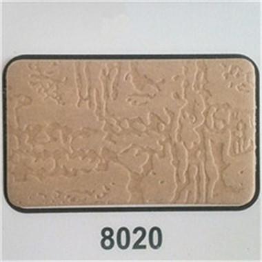8020�$焊