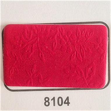 8104绾㈣�插�$焊