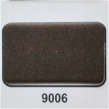 9006妫��插�$焊