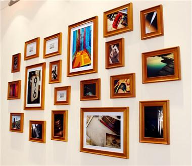 江苏省照片墙