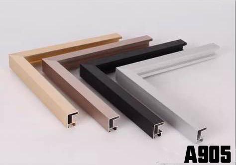 铝合金相框