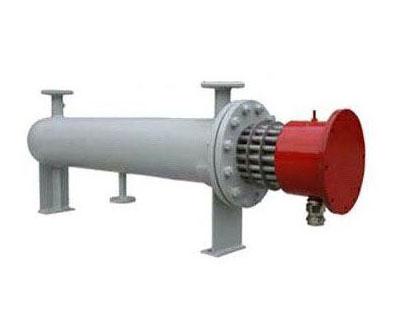 防爆电加热器厂家