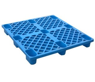 【图文】塑料托盘在特种商品市场上的适应性更强_塑料托盘生产厂家教您更好的利用塑料托盘