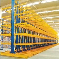 【精华】2015仓储货架行业的关注热点 仓储货架成本你知几何?