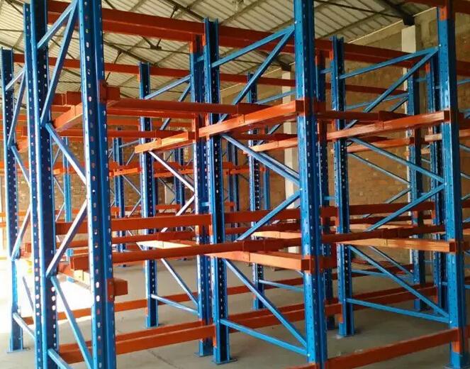 【揭秘】仓储货架与消费者引起的新闻报道 智能仓储货架设备供货商