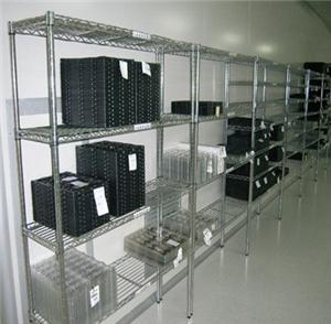 【图解】如何有效的布置超市货架上的物品 钢托盘(钢制托盘)可根据载载量及外形尺寸等要求设计定做