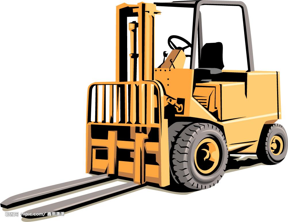 【厂家】陕西货架厂告诉你RFID叉车系统规格 陕西货架为你分析我国电动叉车发展现状及投资前景预测