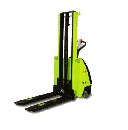 【推荐】货架上的3D打印运动鞋距离我们有多远 适用于叉车作业,钢托盘(钢制托盘)存储货物方便