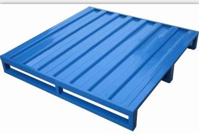 【文章】塑料托盘按结构分类 塑料托盘和木质托盘将来那个更有市场前景