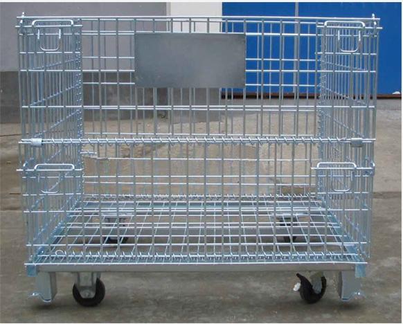 【全】陕西仓储货架未来发张前景 仓库货架的正确保养方法有哪些