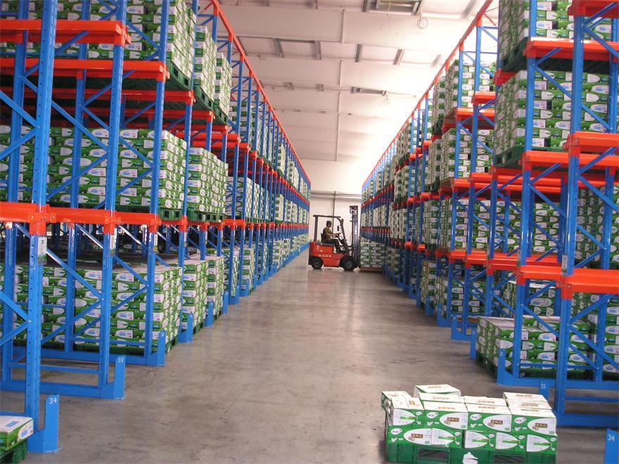 【揭秘】仓储货架资源的关注热点 仓储货架与消费者引起的新闻报道