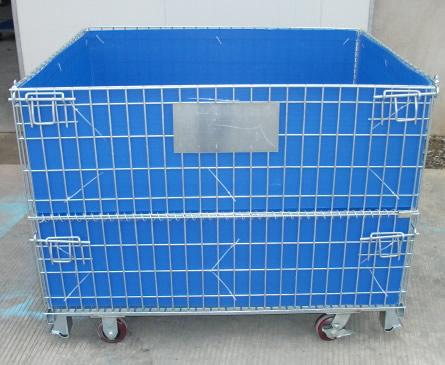 【文章】超市超市货架上物品的摆放原理 西安货架教你货架上的商品如何正确摆放