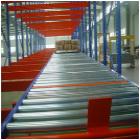 【组图】如何正确判断货架的质量问题从而选择好的货架 仓储货架的新闻报道