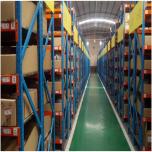 【多图】仓储货架在未来的关注热点 仓储货架在机械行业的发展趋势