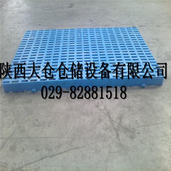 专业垫仓板生产厂家