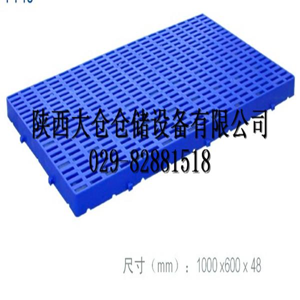 垫仓板生产厂家