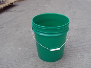 塑胶桶以及化工桶的生产和销售