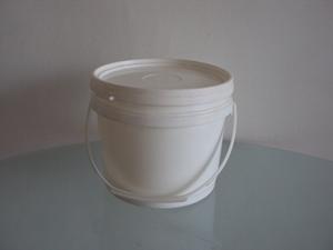 供应0.15L~20L塑料桶
