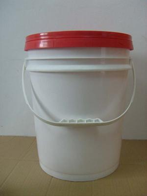 供应0.15L~20L化工桶