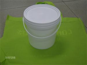 2L化工桶