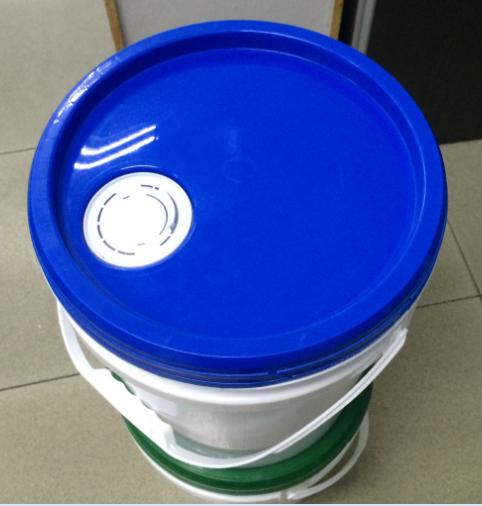 20LH涂料桶