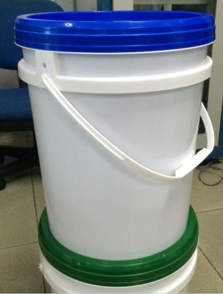 20LH塑料包装桶