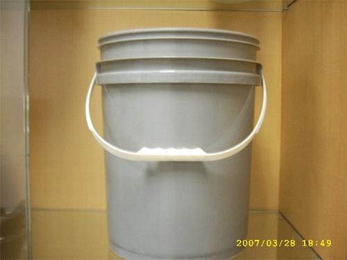 医疗废弃物专用桶等塑料容器