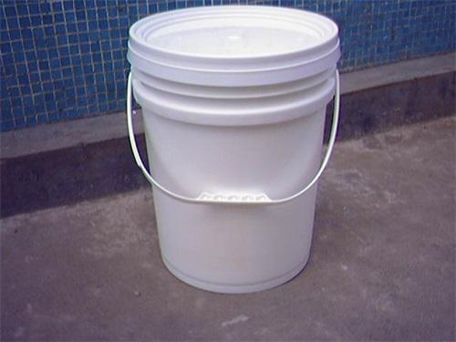 20LE白桶