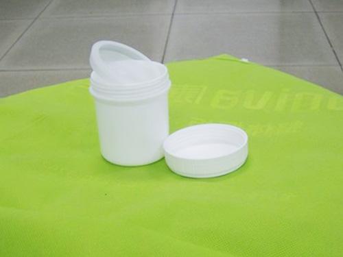 0.15L白螺旋罐