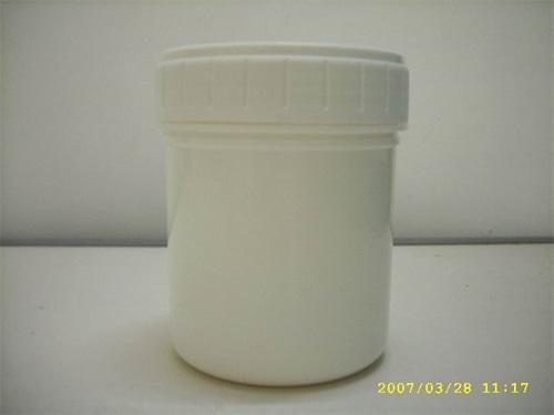 0.15L白色油墨罐