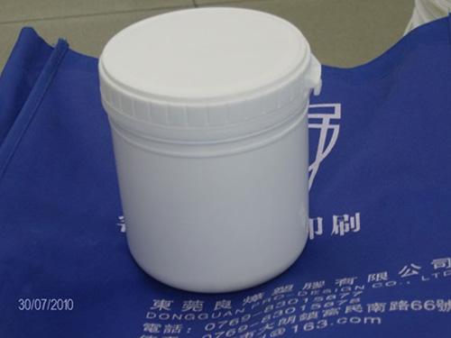 0.15L白易拉罐