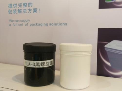 1LA螺旋罐