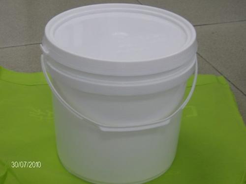 5L白桶-1