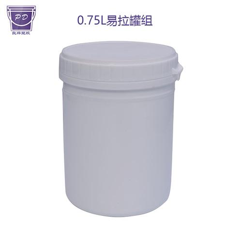 0.75L易拉罐组