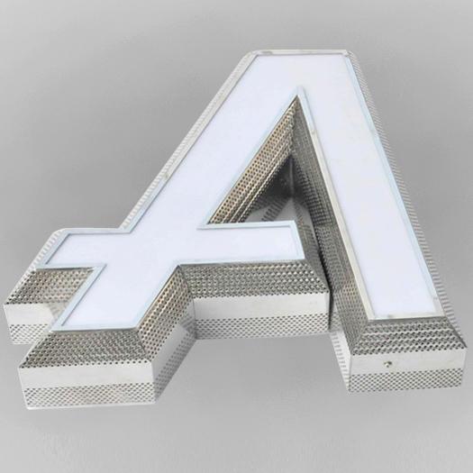 A褰㈠����瀛�