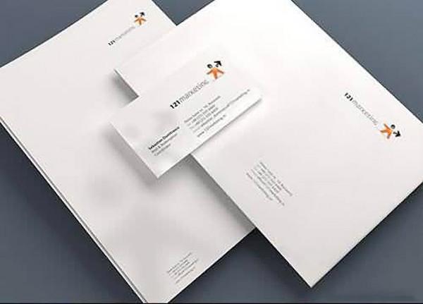 郑州信封信纸热线