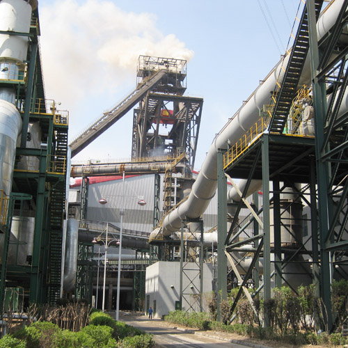 河南陶瓷杯耐火材料厂家