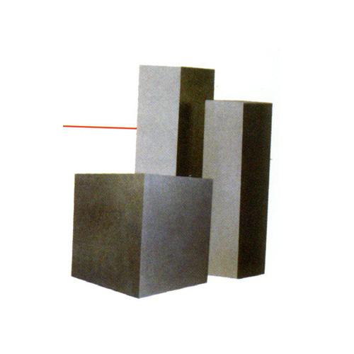 烧成微孔铝碳砖