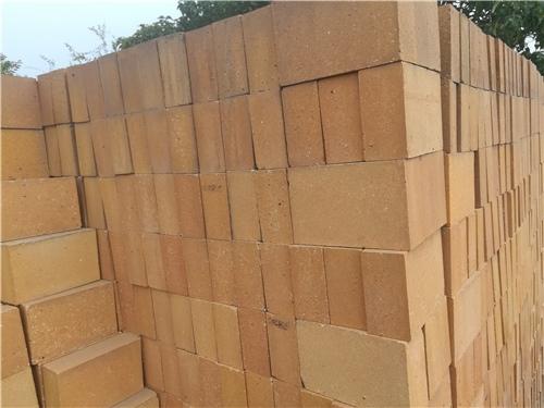 黏土砖厂家直销