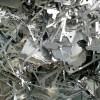 铜仁贵阳废铝回收